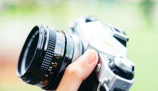 カメラレンタルを利用している時にカメラが壊れた!そんな時はどうなるの?保証が充実した会社を選べば心配無用